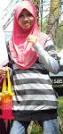 Siti Nur Sakinah