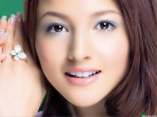 Modelos japonesas