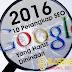 10 Perangkap SEO Yang Harus Dihindari di SEO 2016.
