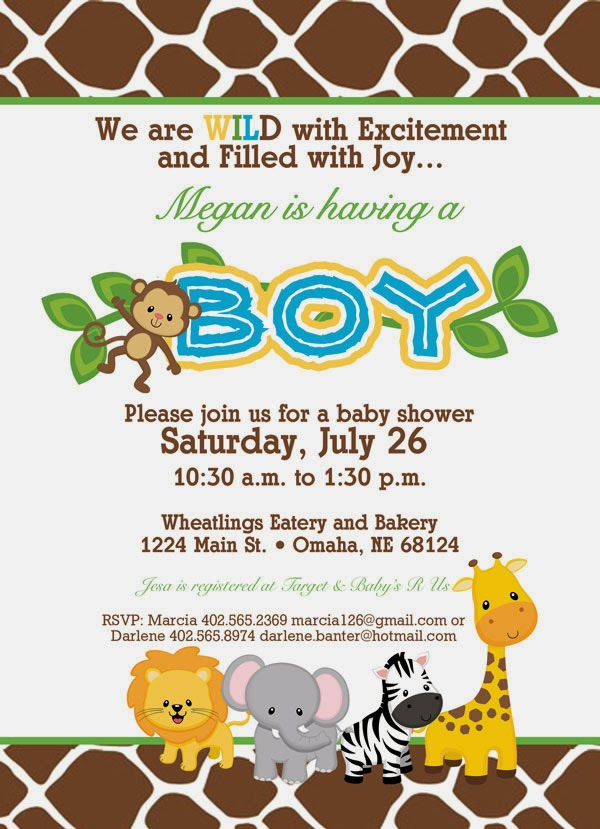 https://www.etsy.com/listing/193464117/jungle-boy-baby-shower-invitation?ref=shop_home_active_3