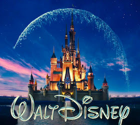 Watch Disney Shows YouTube Channel
