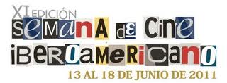 festival cine iberoamericano villarverde