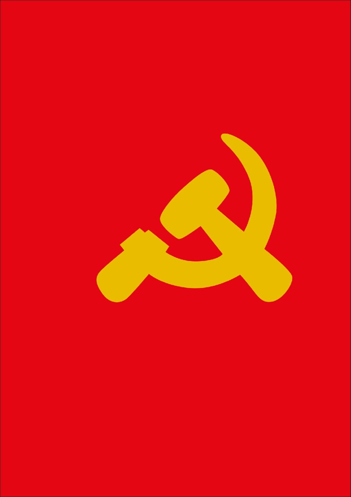 Partido Comunista del Perú - 1º. de Mayo 2015 2_-01