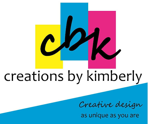creations by kimberly
