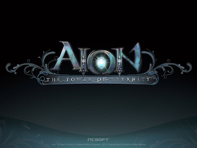 download aion theme for windows 7