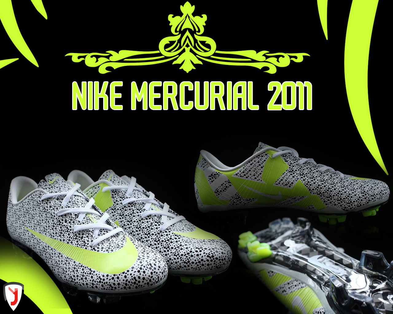 comment on this picture 2012 review sepatu bola sepatu bola