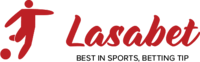 Lasabet.com Sports News and Betting Tips