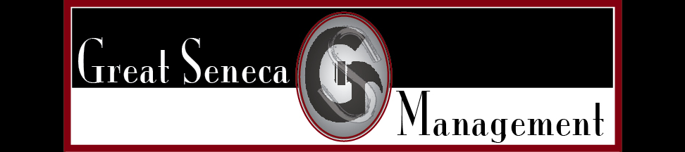 Great Seneca Management Company, LLC