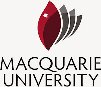 Becas en Australia para maestría y doctorado para América Latina - Macquarie University 2015