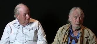 Témoignage de Bob Dean sur la signification du Project Camelot