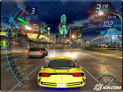 Need-for-Speed-Underground-1-game-full-free-download