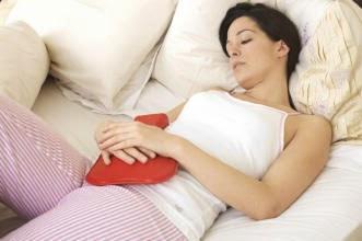 Qué es la endometriosis, sus sintomas y tratamiento