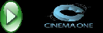 CINEMA ONE Streaming