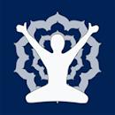 Frase do Yogi Bhajan