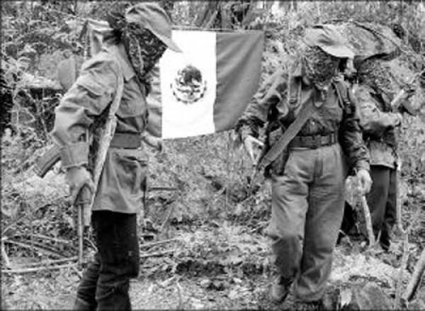 otra+guerrilla