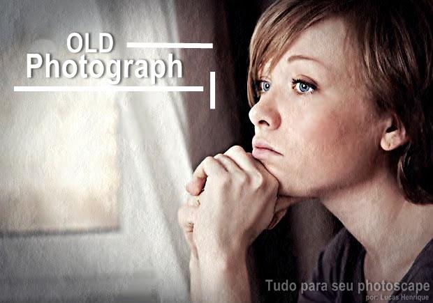 Tudo para seu photoscape