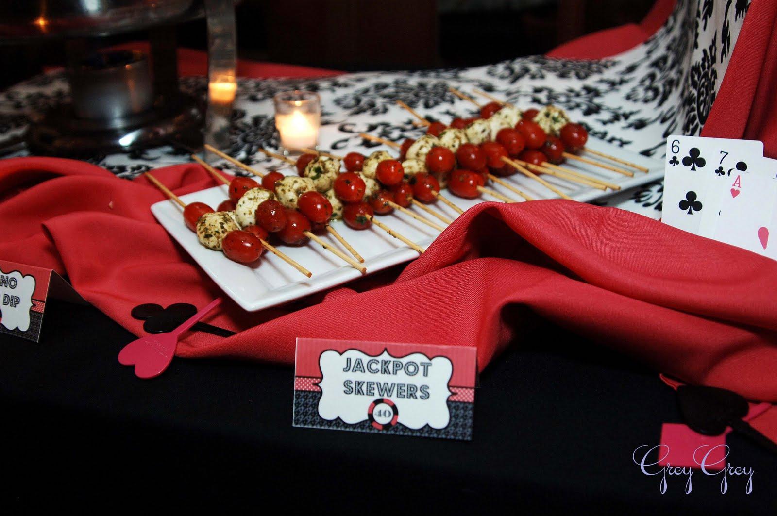 Blackjack casino red deer