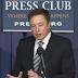 La SpaceX denuncia l'Air Force degli Stati Uniti