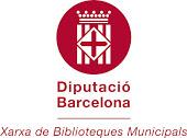 Forma part de la Xarxa de Biblioteques de la Diputació de Barcelona