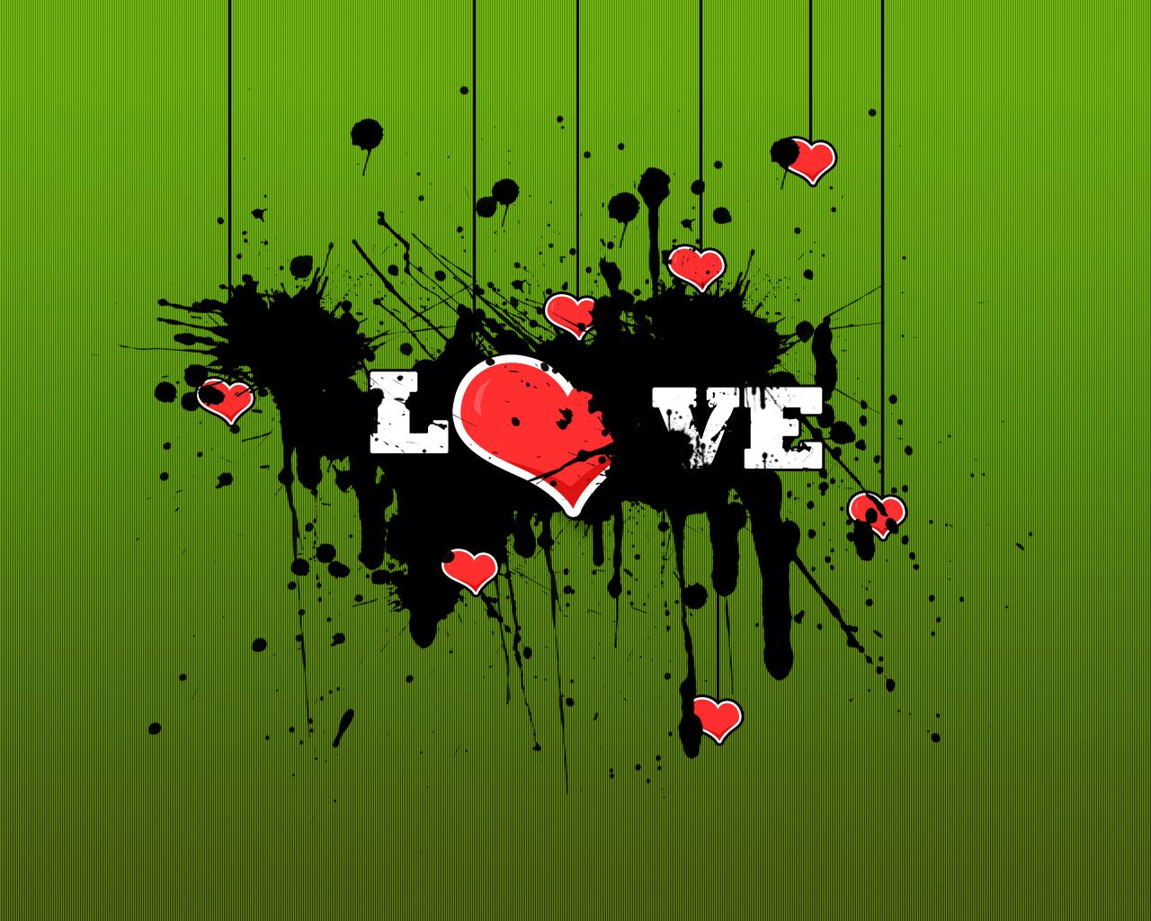 http://3.bp.blogspot.com/-oFuxMAZALHY/TttXqXUcPvI/AAAAAAAABPc/0dQLFBTfYUQ/s1600/love-desktop-wallpapers-30.jpg