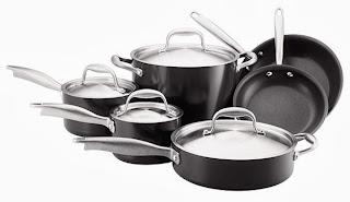 Belanja Online Peralatan Dapur Murah