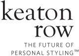 Keaton Row