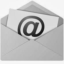 Cara Membuat Email di Gmail Dalam Waktu Sekejap