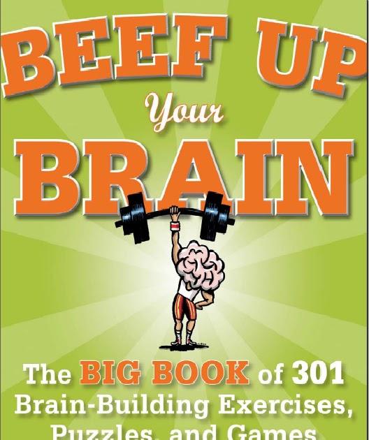 Gudang Soal Psikotes Cpns Download E Book Gratis