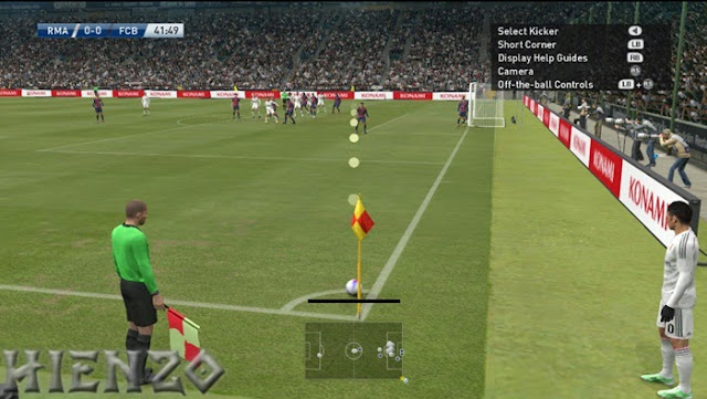 PES-2015-PC-Game-Features