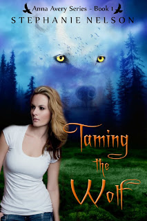 Taming the Wolf Picture