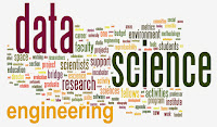 What is Data Science? Can Topic Modeling Help?