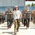 Sokak Dansı 4: Devrim