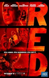Red (2010) Online