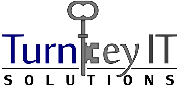 TurnKey IT Solutions, LLC