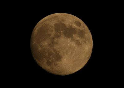moon july 31 2012 7-31-2012