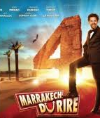 Film Jamel Et Ses Amis Au Marrakech Du Rire 2014 streaming