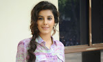 Isha Talwar Photos at Maine Pyar kiya auto event-thumbnail