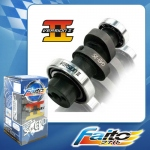 Noken Semi Racing Camshaft Faito Evo