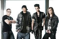 Tokio Hotel en los Premios MTV VMA Japón - 25.06.11 - Página 4 1