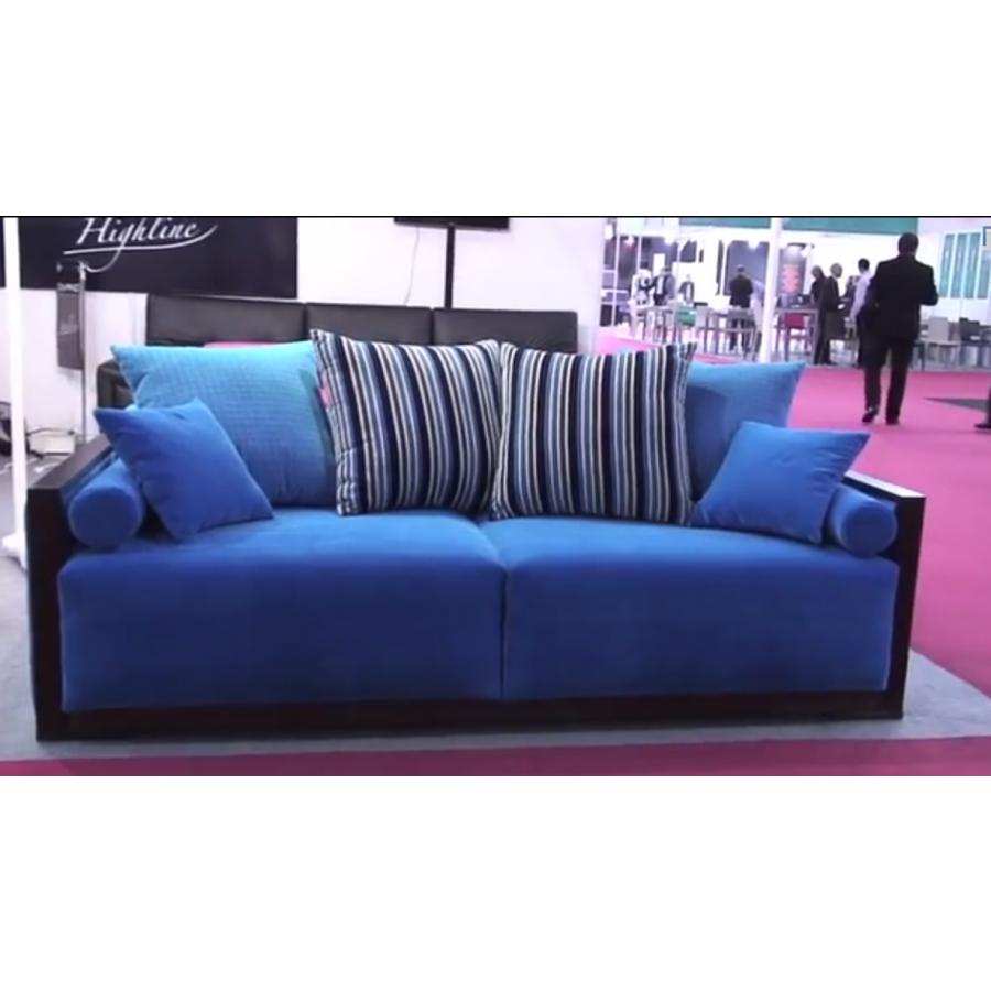 Marzua sof cama litera las mejores soluciones para for Sofas para espacios reducidos