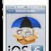 Cara Menyimpan SHSH iPhone 4S di iOS 6.1.1 Dengan TinyUmbrella 6.10.03