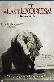 The Last Exorcism Part II 2013 film