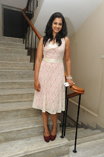 Nandita Pictures at pkc 50days Celebrations 013.jpg