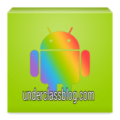 Unicon BETA 1.7-BETA8 APK