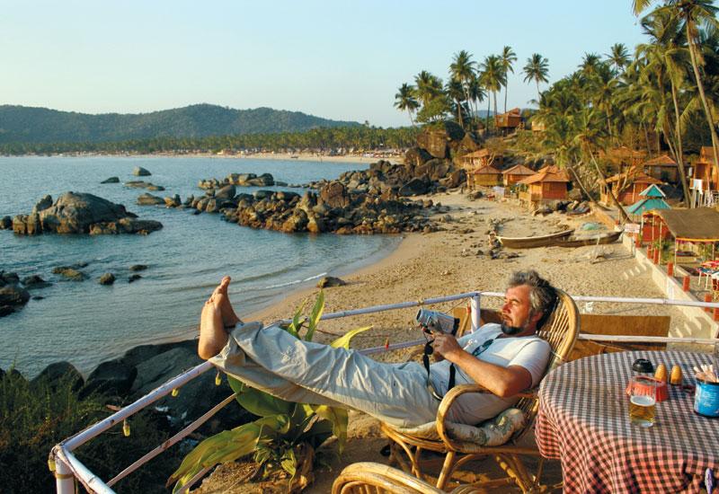Goa Sightseeing Tours Operators