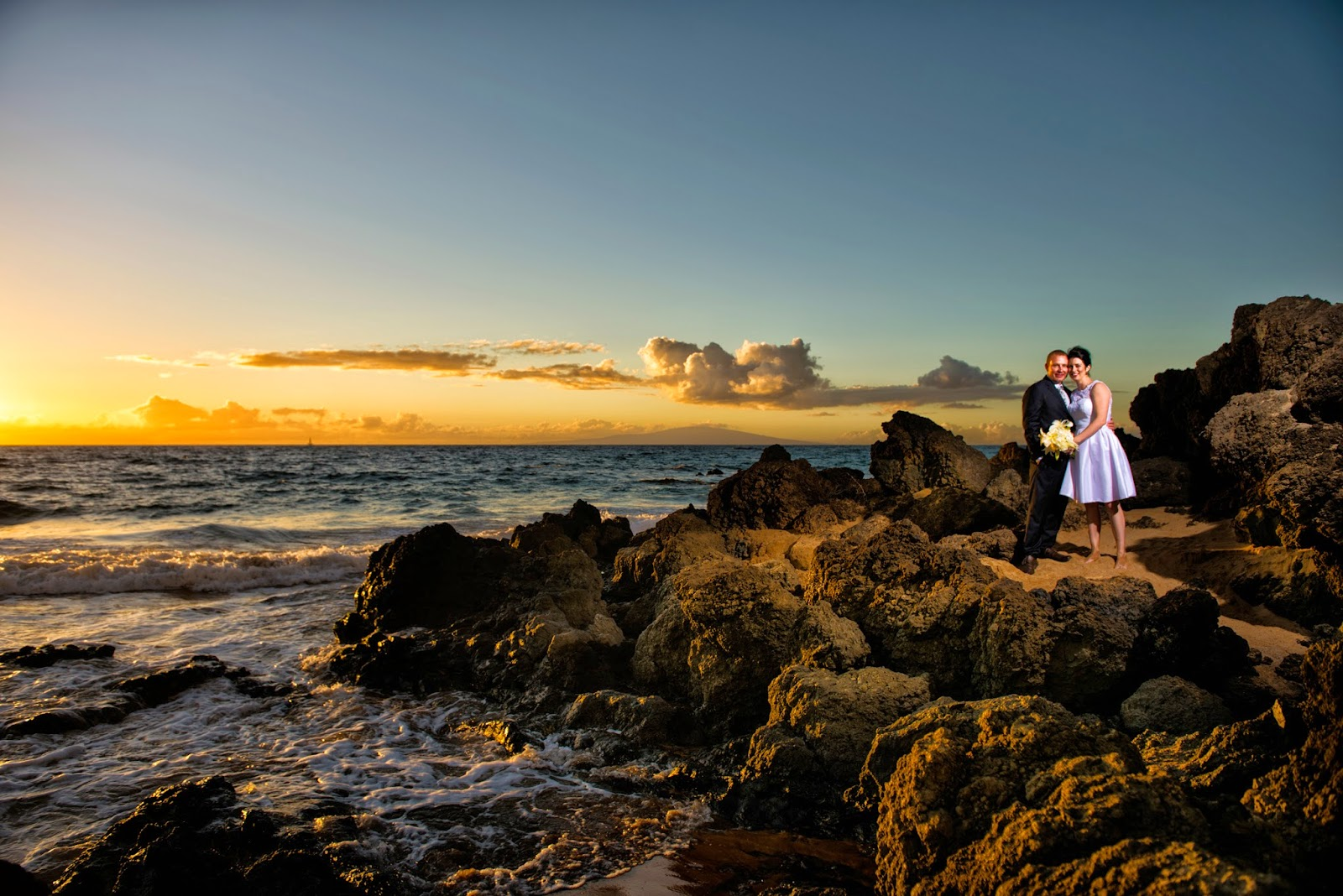 Maui Wedding Photography, Maui Wedding Photographers, Maui Wedding planners, Maui Weddings