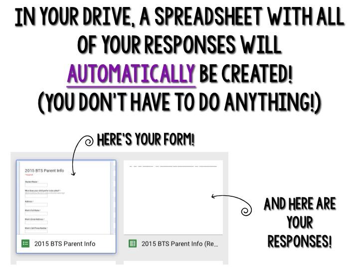 google drive tutorial 2015 pdf