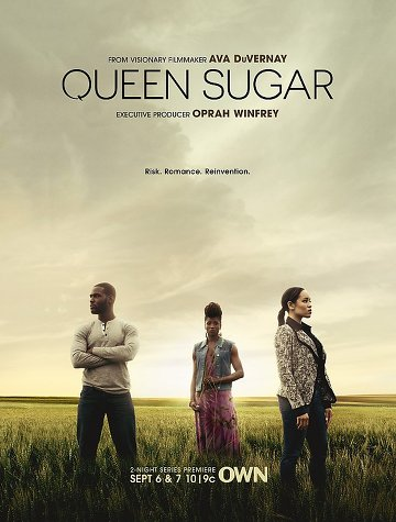 Queen Sugar Saison 1 VOSTFR