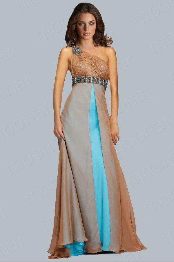 Купить Платье Вечернее Для Свадьбы