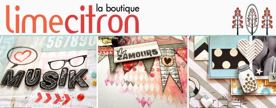 http://boutique.limecitron.com